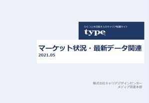 (TOP)type-job-market-trend-202105