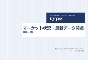 type-job-market-trend-202108