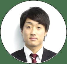 講師大須賀