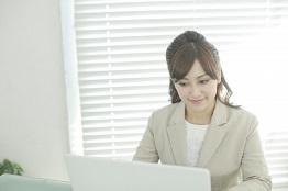 保険業界 女性営業採用ノウハウ