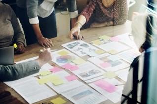 女性採用のために企業が取り組むべきことは「女性が活躍できる環境づくり」そのポイントとは?